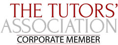 tutors association corporate member